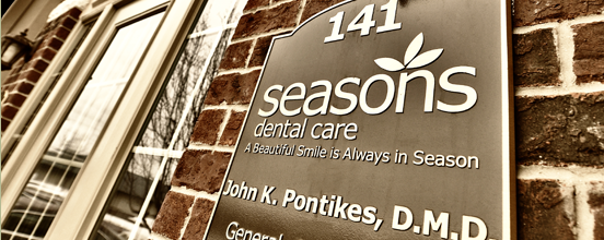 Chicagoland dental practice