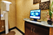 Dental Digital Imaging Center