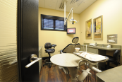 Dentist Office Available Private Suite